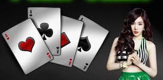 Cara Bermain Judi Poker Online Bandar Sbobet
