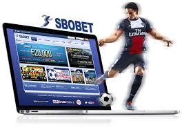 Cara Menang Dalam Jenis Taruhan Judi Bola Online Over atau Under